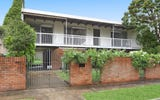 1A Freeman Place, Concord NSW
