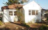 92 Oatley Avenue, Oatley NSW