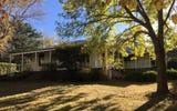 84 Kangaloon Rd, Bowral NSW
