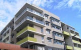 204/47 Main Street, Rouse Hill NSW