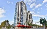 802/11 Australia Avenue, Sydney Olympic Park NSW