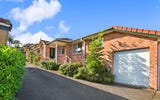 3/27 National Avenue, Loftus NSW