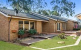 143A Epsom Road, Chipping Norton NSW