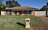 269 Myall Street, Eulomogo NSW