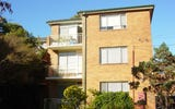 Address available on request, Eastlakes NSW