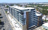 Water View D502/9 Kyle Street, Arncliffe NSW
