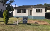 13 Virginia St, Guildford West NSW