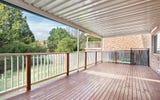 7B Bingara Crescent, Bella Vista NSW