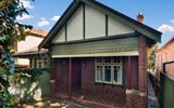 90 Spencer Road, Mosman NSW