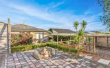 6 Park Crescent, Green Point NSW