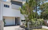 51A Middleton Street, Mount Gravatt QLD