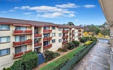 15/48-50 Trinculo Place, Queanbeyan NSW