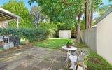 39 Cox Avenue, Bondi NSW