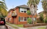 3/26 Morris Avenue, Croydon Park NSW