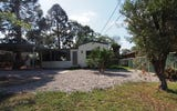 22 Stewart Ave, Hammondville NSW