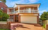 36 Hampton Street, Hurstville Grove NSW