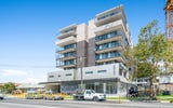 A709/ 48-56 Derby Street, Kingswood NSW