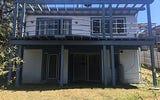 120 Marks Rd, Gorokan NSW