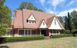 79 Murray Farm Road, Beecroft NSW