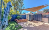 4/162 Seventh Avenue, Inglewood WA