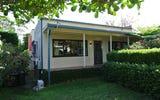 3 Vines Avenue, Forestville NSW