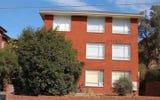 1/246 Buffalo Road, Ryde NSW