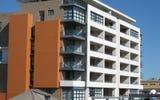 4408/21-27 Beresford Street, Newcastle West NSW