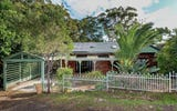 2 Waterfall Road, Oatley NSW