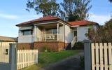 2 Norfolk Road, Cambridge Park NSW