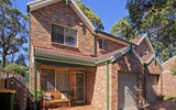 21/19 Owen Jones Row, Menai NSW