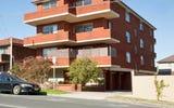 5/124 Clovelly Road, Randwick NSW