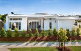 1a Bronte Place, Kingscliff NSW