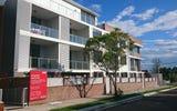 2/2-6 BEDE STREET, Strathfield South NSW