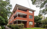 9/33 Orpington Street, Ashfield NSW