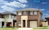 430 Buchan Avenue, Edmondson Park NSW