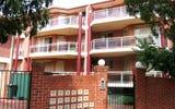 6/1-5 Hampden Street, Beverly Hills NSW