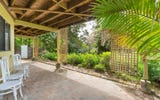 229c North West Arm Road, Grays Point NSW