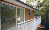 1/95 Centaur Street, Revesby NSW