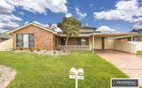 6A Victor Place, Raby NSW