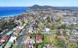5 The Ridge, Forster NSW