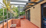 9/62-64 Kenneth Road, Manly Vale NSW