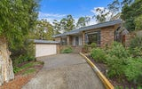 8 Paul Close, Hornsby Heights NSW