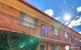 9/39 Thurralilly Street, Queanbeyan ACT
