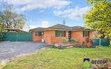 65 Remembrance Drive, Tahmoor NSW