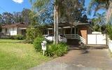 45 Northcott Avenue, Watanobbi NSW