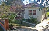 102 Gladstone Street, North Parramatta NSW