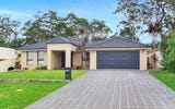 6 Carver Court, St Georges Basin NSW