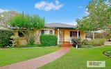 4 Acacia Street, Eastwood NSW