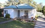 27 Birralee Street, Muswellbrook NSW