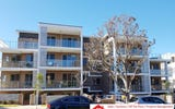 103/11-15 Robilliard Street, Mays Hill NSW
